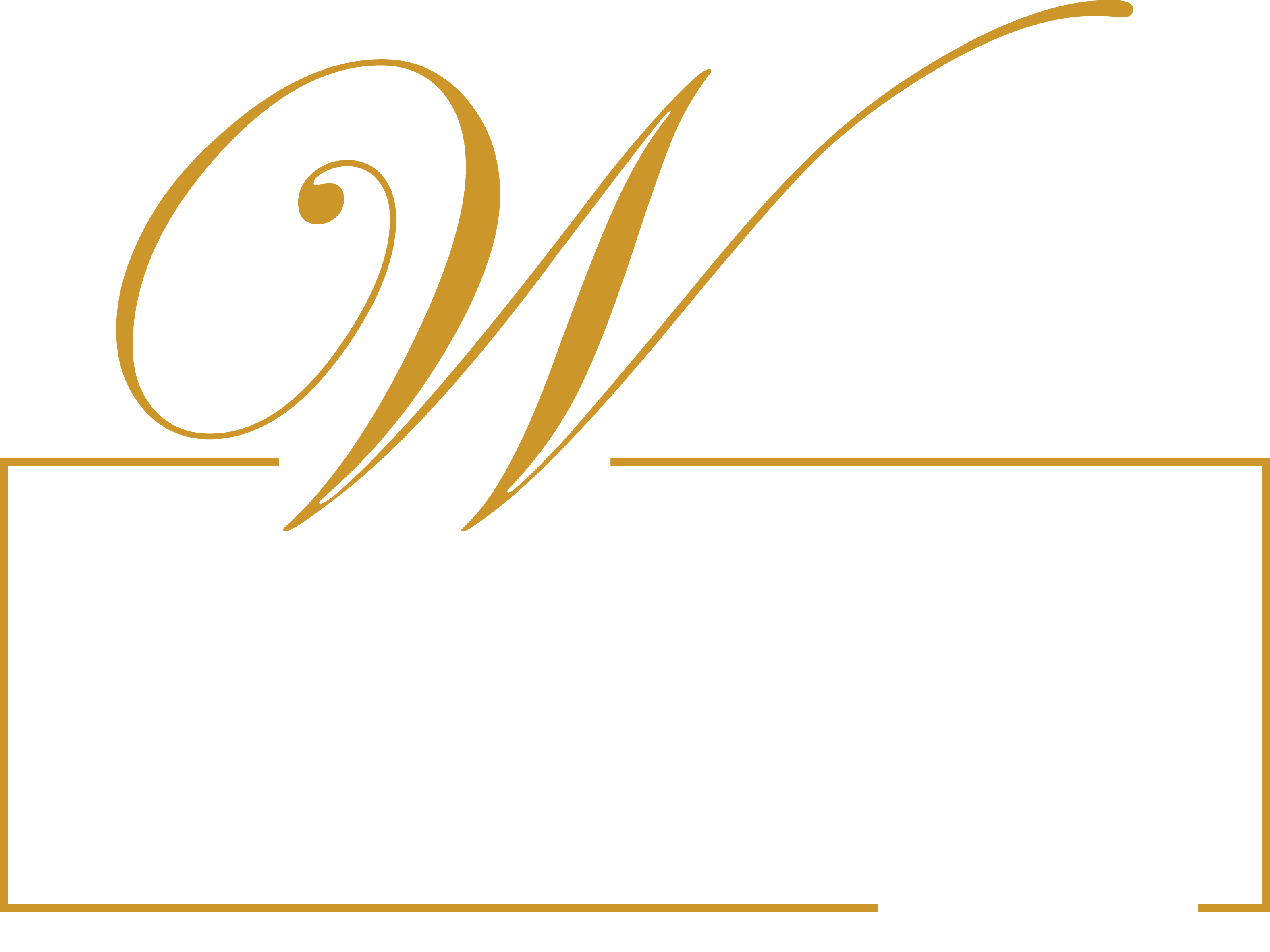 Windsor Industries